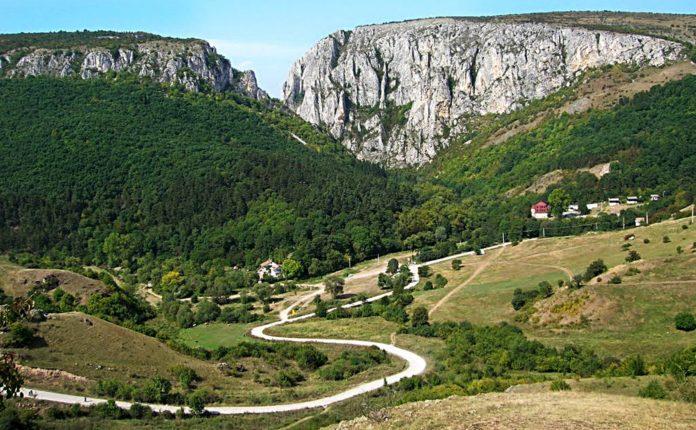 Descoperă România: 5 chei spectaculoase pe care merită să le parcurgi