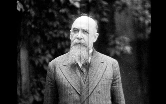 Nicolae Iorga- destinul celui mai mare istoric român