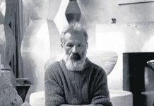 Constantin Brâncuşi- sculptorul sufletului românesc