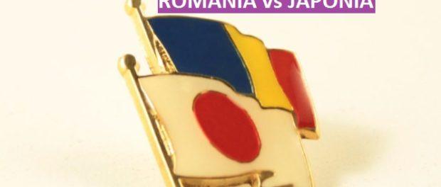 Filozofia românească de viață vs Filozofia japoneză de viață. De citit! ;)