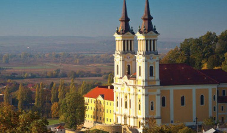 Ce să vizitezi într-un weekend prelungit în județul Arad