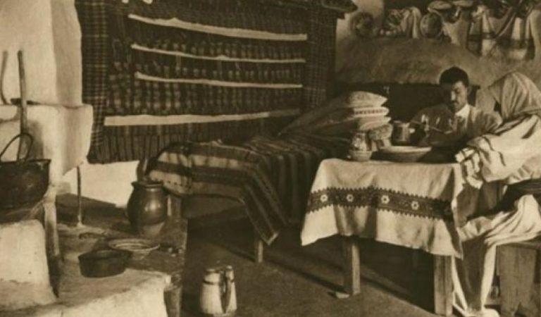 Cum arătau nunţile şi logodnele românești acum câteva secole. Ritualul semăna cu un război în care mirele era ameninţat cu sabia