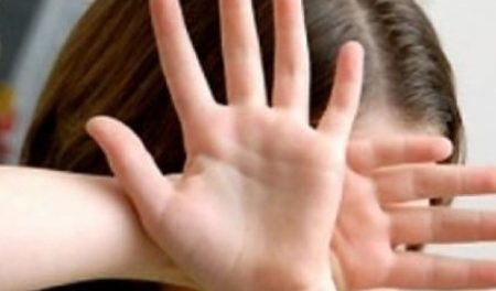 Se întâmplă și la noi: Un refugiat pakistanez a atacat o fetiță de 12 ani din Rădăuți, pe care a încercat să o agreseze sexual