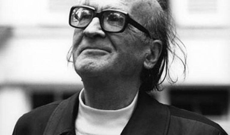 """Despre sinceritate și prietenie – Mircea Eliade – """"Oceanografie"""""""