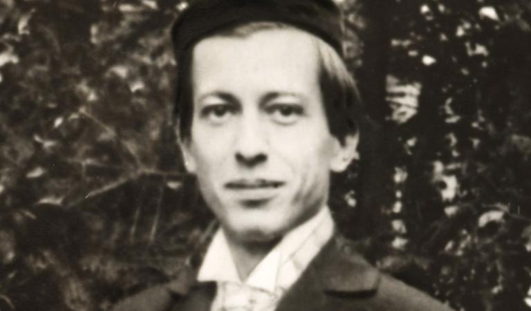 Nicolae Paulescu şi descoperirea insulinei: povestea unui Nobel furat
