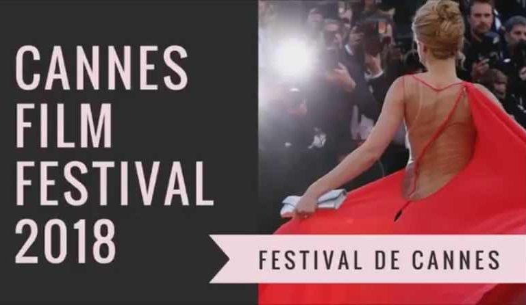 Cu ce filme este prezentă România la Festivalul de Film de la Cannes 2018