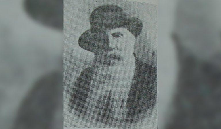 Nicolae Teclu – unul dintre cei mai renumiţi chimişti români