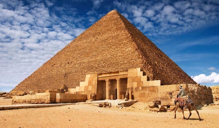 5 așezări românesti preistorice mai vechi decât piramidele egiptene