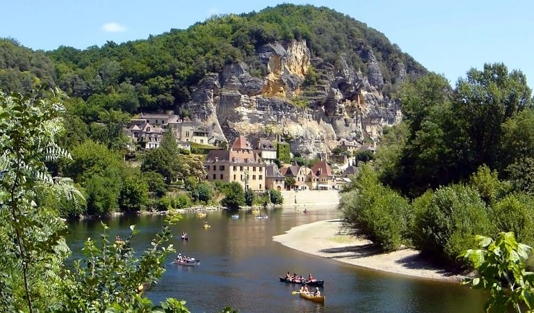 Cele mai pitorești sate de munte din România
