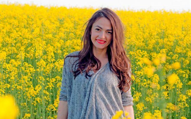 O româncă impresionează întreaga lume prin 15 sfaturi motivaționale