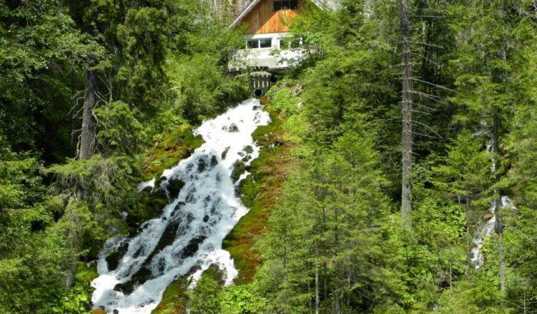 Vacanța de vară: 13 atracții turistice din România de neratat