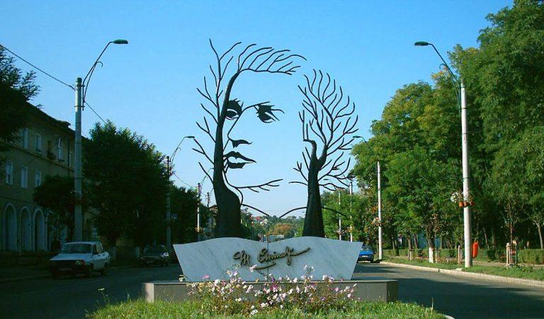 Poeziile neştiute ale lui Mihai Eminescu. Ultimele versuri au fost scrise cu doar o oră înainte de moarte şi sunt răscolitoare