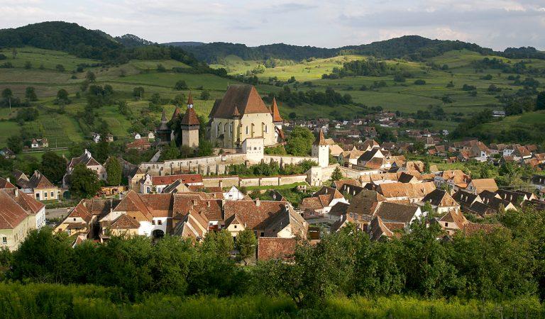 Singurul loc din România unde nimeni nu a divorțat timp de 300 de ani!