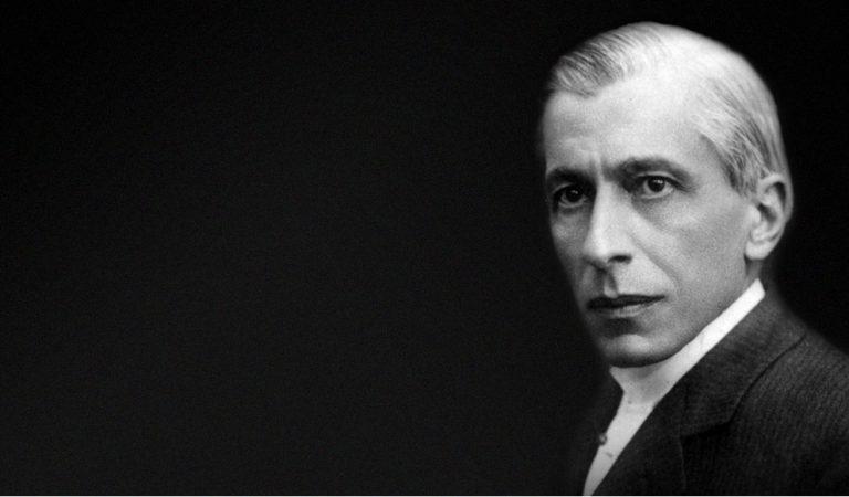 Nicolae Paulescu- descoperitorul nerecunoscut al insulinei