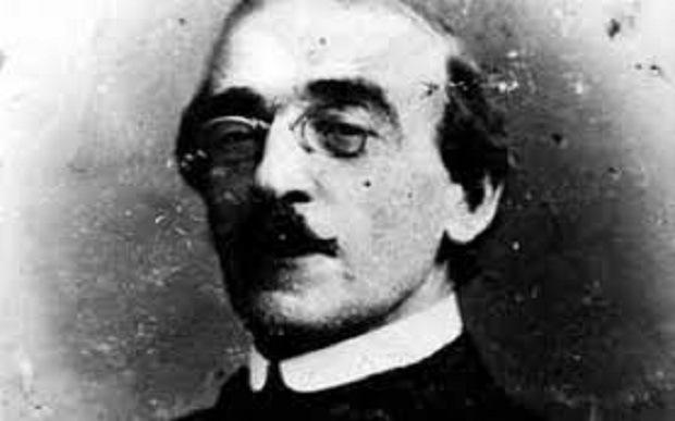 Alexandru Macedonski- primul poet român care a inițiat un curent literar original