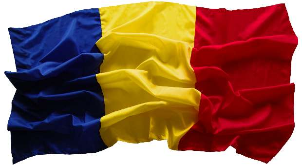 Ce-ai făcut, române, în ultima sută de ani?