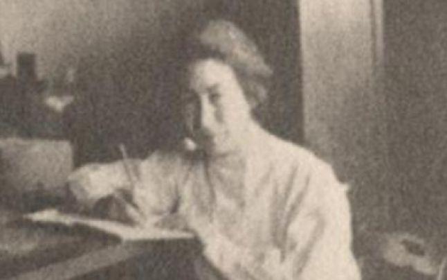 Românca genială căreia francezii Curie i-au furat Premiul Nobel: savanta a renunţat la Franţa, s-a întors în România şi a inventat ploaia artificială