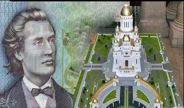 Catedrala Mântuirii Neamului a fost ideea lui… Eminescu. Iată dovezile: