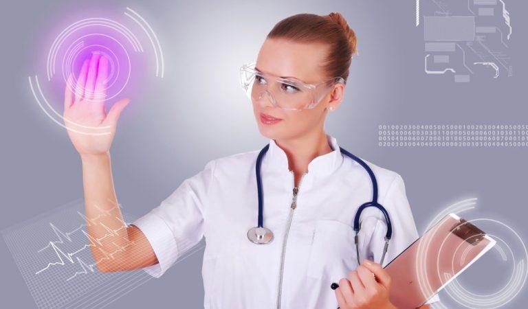 Bucureștiul devine Capitala Europeană a Sănătății digitale