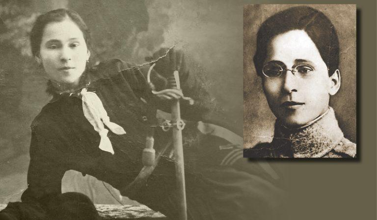 Cine a fost Ecaterina Teodoroiu? E adevărat că a evadat din mâinile inamicilor cu un pistol?