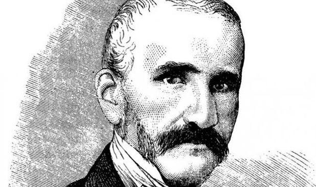 Aron Pumnul, profesorul care i-a marcat tinereţea lui Mihai Eminescu