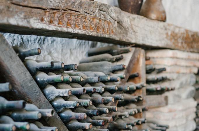 Vinul românesc, o savoare de excepție în rândul degustătorilor