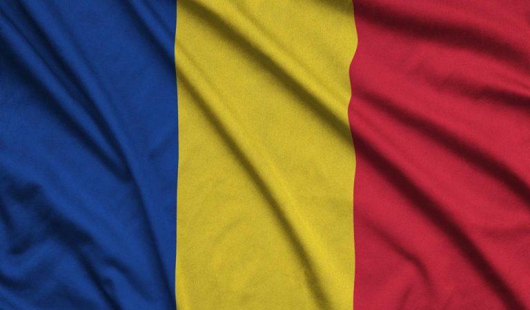 Cunoști proverbele și zicalele românești?