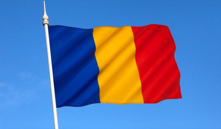 Trei lucruri reprezentative pentru România