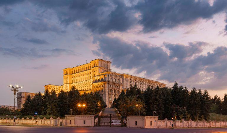 10 lucruri mai puțin știute despre România