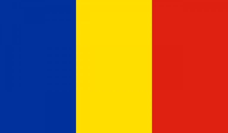 Limba română, moștenirea poporului român