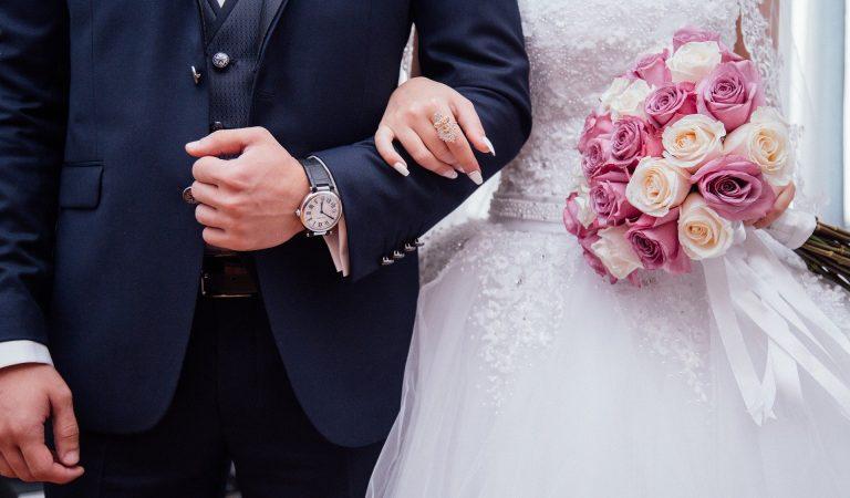 Despre nunta maramureșeană