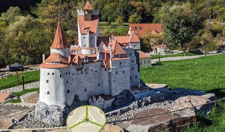 Într-o altfel de Transilvanie
