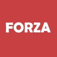 Forza România
